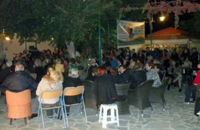 Kommunalwahl-2010