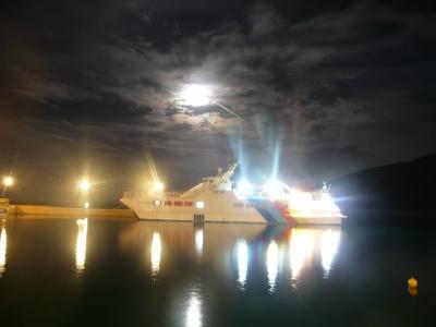 SeaStar2012