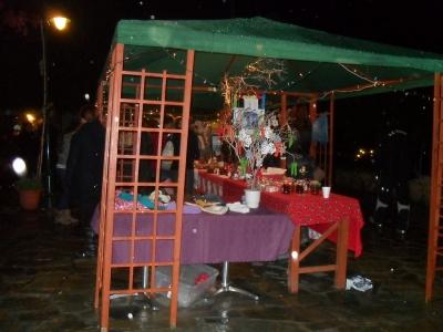Weihnachtsbasar2012-1
