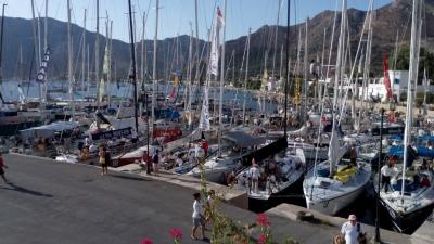 aegean-regatta-2014