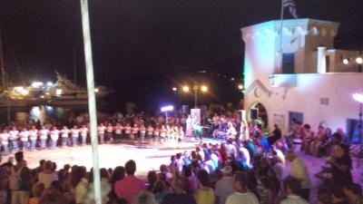 Tilos-Events-2014