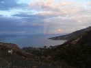 Tilos im Winter