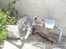 Wasseranschluesse