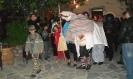 Karneval auf Tilos