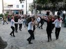 Karneval Tilos