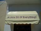 A Little bit ...